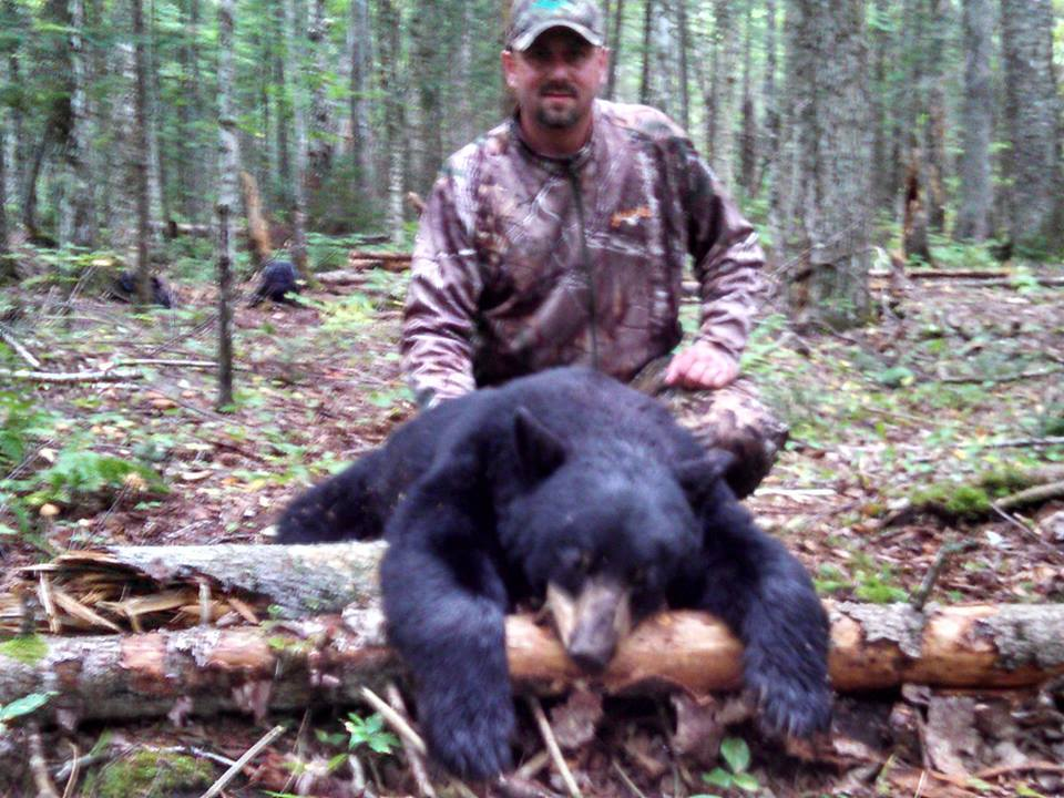 My-First-Michigan-Black-Bear