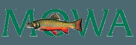 MIOWA Logo